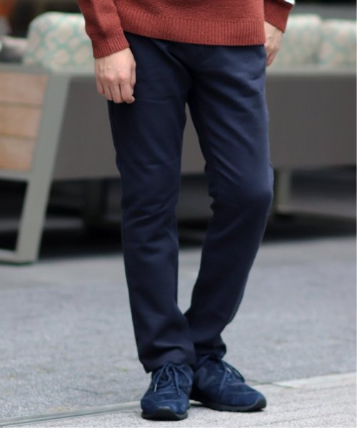 JOURNAL STANDARD relume Men's(ジャーナルスタンダード レリューム メンズ)/【CONFORTABLE TWEED】5ポケットパンツ/19030464720030_img11
