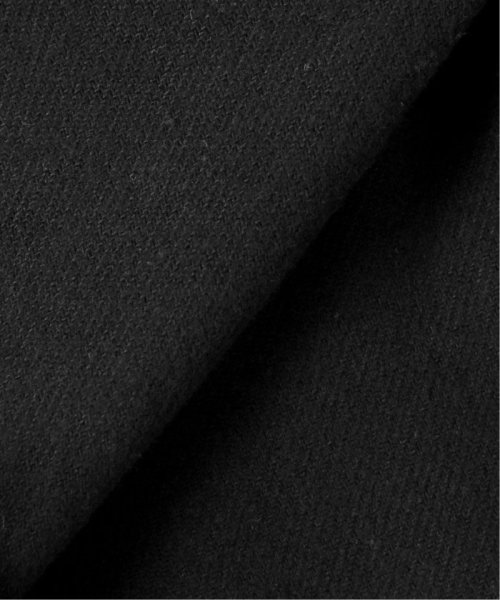 JOURNAL STANDARD relume Men's(ジャーナルスタンダード レリューム メンズ)/【CONFORTABLE TWEED】5ポケットパンツ/19030464720030_img29