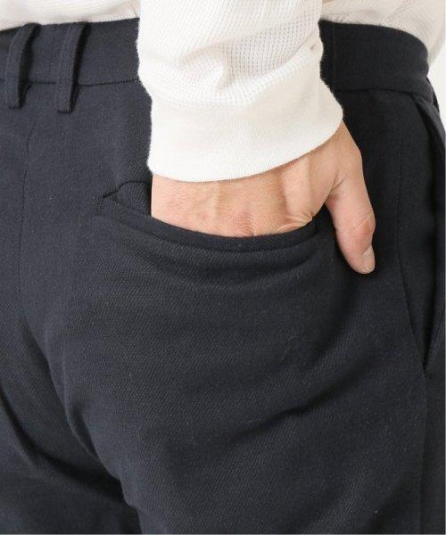 JOURNAL STANDARD relume Men's(ジャーナルスタンダード レリューム メンズ)/【COMFORTABLE TWEED】トラウザーズ/19030464721030_img22