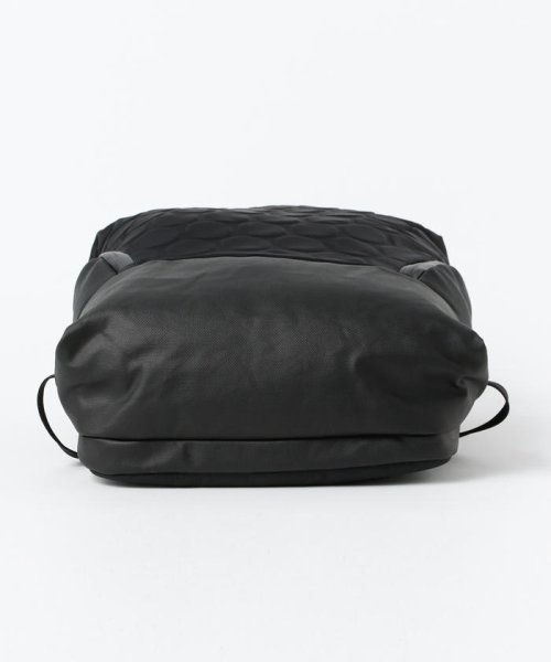 BEAMS MEN(ビームス メン)/Cote&Ciel / TIMSAH BUBBLE BLACK/11612226547_img03