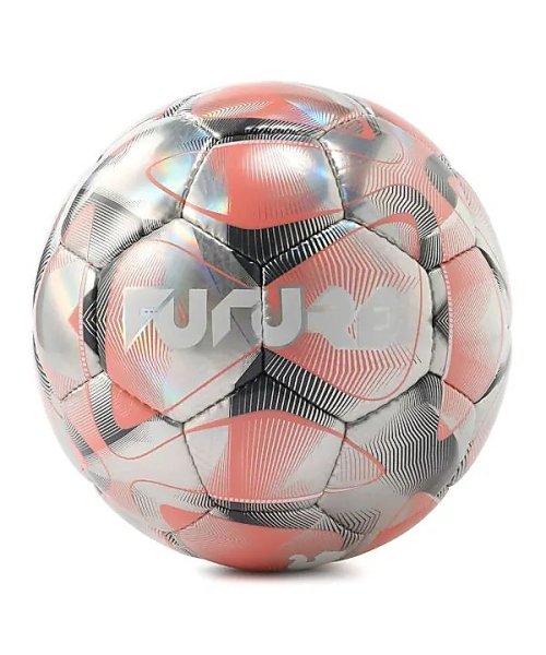 PUMA(プーマ)/プーマ/メンズ/フューチャー フラッシュ ボール SC/62673488_img01