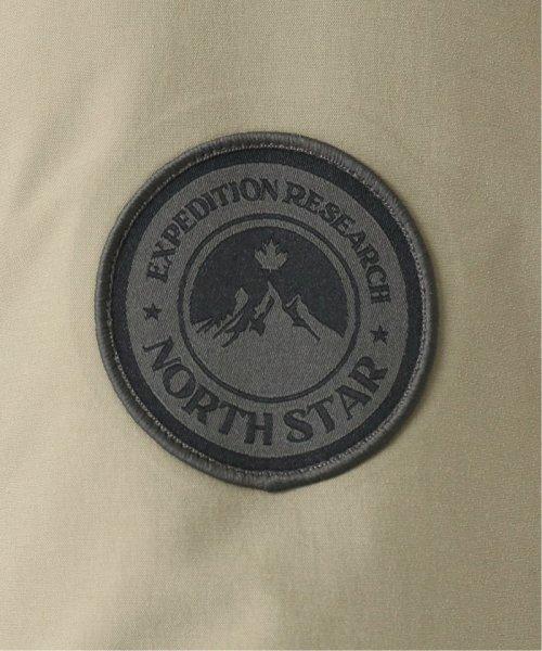 JOURNAL STANDARD(ジャーナルスタンダード)/《予約》NORTH STAR×JS / ノーススター別注:DOWN PARKA/19011610004930_img17