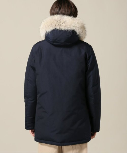 JOINT WORKS(ジョイントワークス)/【WOOLRICH / ウールリッチ】 ARCTIC PARKA ML/19020731100130_img10