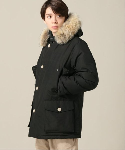 JOINT WORKS(ジョイントワークス)/【WOOLRICH / ウールリッチ】 ARCTIC PARKA ML/19020731100130_img12