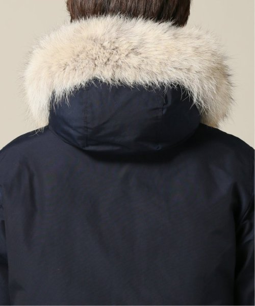 JOINT WORKS(ジョイントワークス)/【WOOLRICH / ウールリッチ】 ARCTIC PARKA ML/19020731100130_img13
