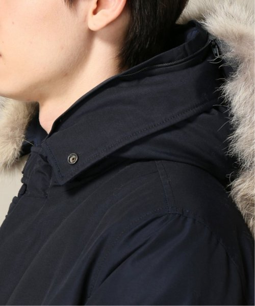 JOINT WORKS(ジョイントワークス)/【WOOLRICH / ウールリッチ】 ARCTIC PARKA ML/19020731100130_img19