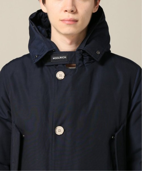 JOINT WORKS(ジョイントワークス)/【WOOLRICH / ウールリッチ】 ARCTIC PARKA ML/19020731100130_img20