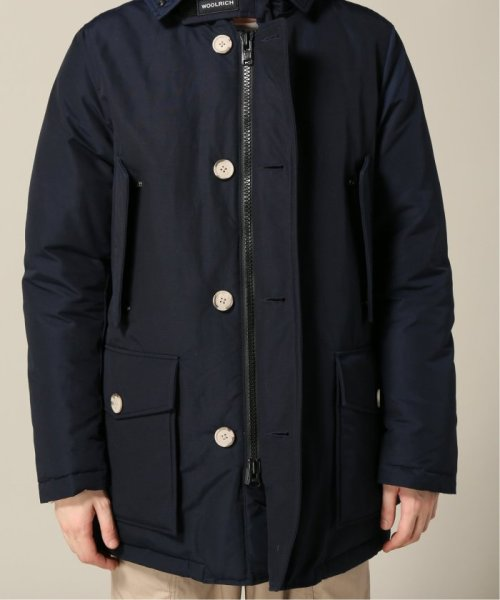 JOINT WORKS(ジョイントワークス)/【WOOLRICH / ウールリッチ】 ARCTIC PARKA ML/19020731100130_img21