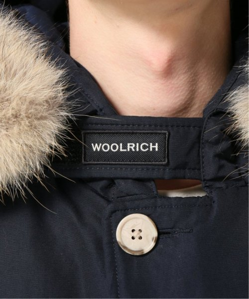 JOINT WORKS(ジョイントワークス)/【WOOLRICH / ウールリッチ】 ARCTIC PARKA ML/19020731100130_img25