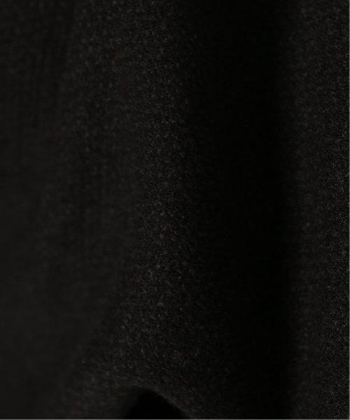 JOURNAL STANDARD(ジャーナルスタンダード)/【FULFRANジャージー 】BRUSH パンツ/19030600221030_img13