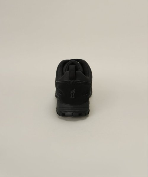 JOURNAL STANDARD(ジャーナルスタンダード)/【inov-8 / イノヴェイト】FLYROC G 345 GTX CD UNI/19093610023730_img02