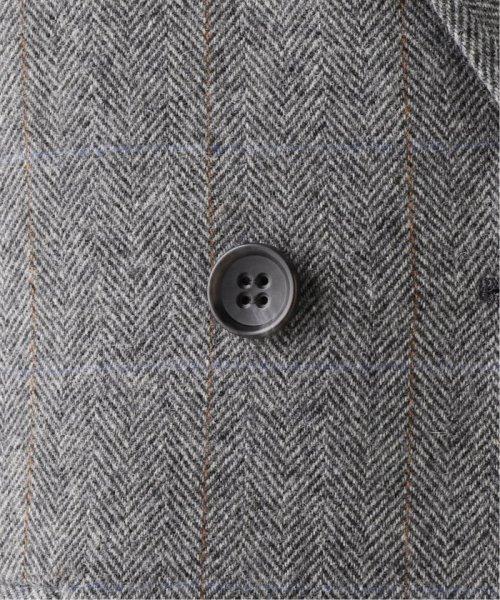 Spick & Span(スピック&スパン)/ウールヘリンボンジャケット◆/19010200703040_img14