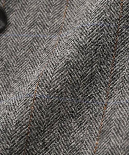 Spick & Span(スピック&スパン)/ウールヘリンボンジャケット◆/19010200703040_img21