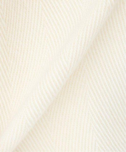 NOBLE(スピック&スパン ノーブル)/ビックシルエットジャケット◆/19010240602040_img18