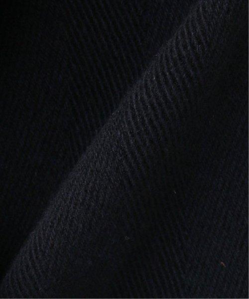 NOBLE(スピック&スパン ノーブル)/ビックシルエットジャケット◆/19010240602040_img19