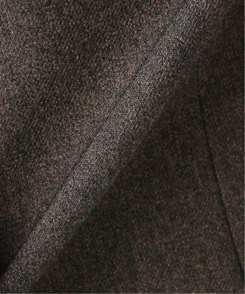 NOBLE(スピック&スパン ノーブル)/ダブルブレストジャケット◆/19010240900040_img20