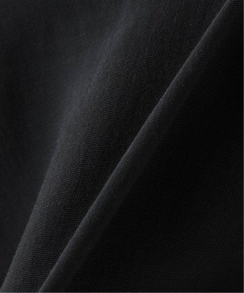 Spick & Span(スピック&スパン)/ドライタッチシアーブラウス/19051200220030_img16