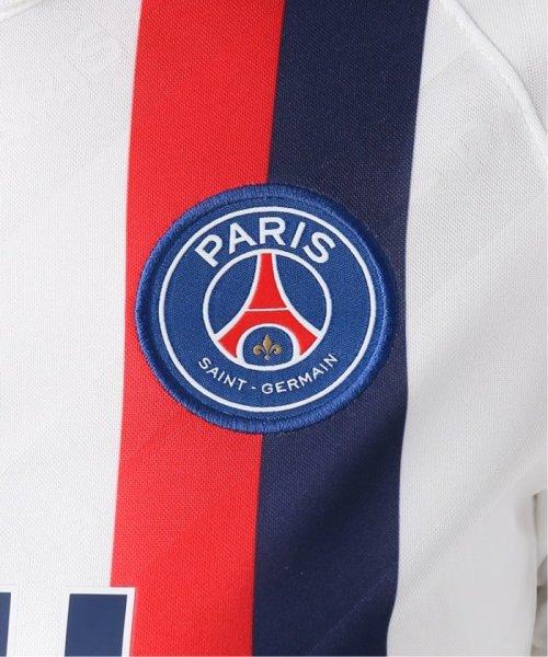 Paris Saint-Germain(Paris SaintGermain)/Paris Saint-Germain / パリサンジェルマンスタジアム   ジャージ/19071350002330_img01
