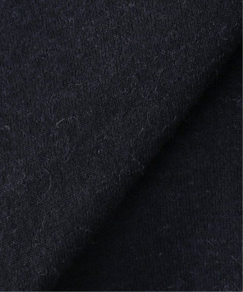 NOBLE(スピック&スパン ノーブル)/【JANE SMITH】 ハイゲージビッグトップス/19080250001030_img18