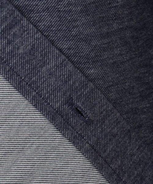 gotairiku(五大陸)/ALBINI ウォームジャージーシャツ/HSGOKA0301_img14