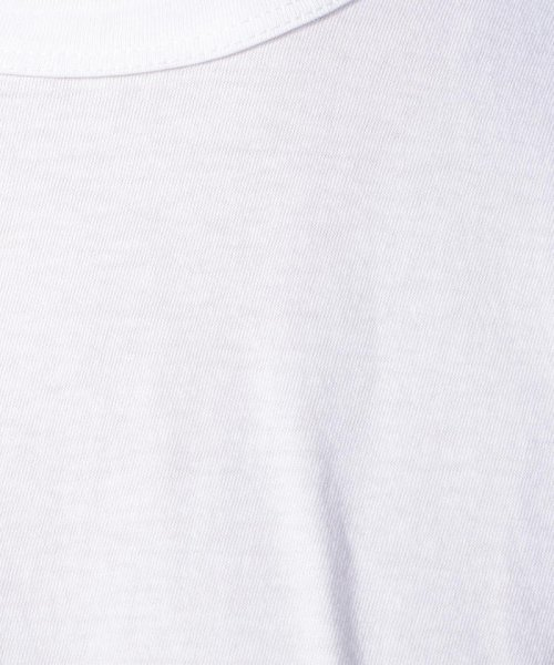 JAMES PERSE(JAMES PERSE)/グラフィックプリント 長袖Tシャツ MLJ3351NU/18039403303_img20