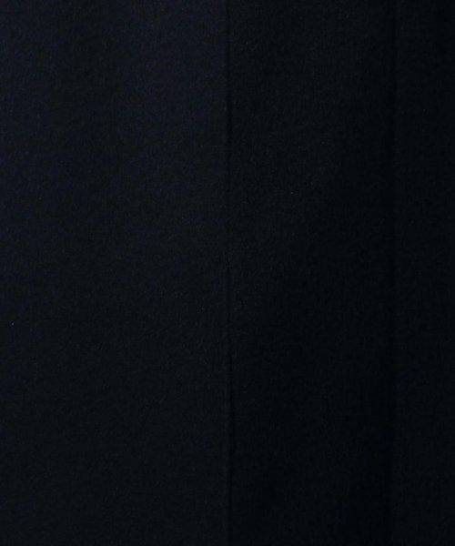 TOMORROWLAND BUYING WEAR(TOMORROWLAND BUYING WEAR)/MACKINTOSH ストームシステム フーデッドコート DUNOON HOOD/62099409020_img06