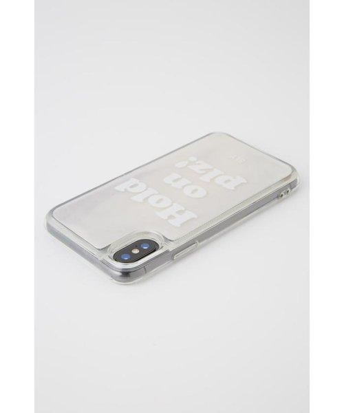 SLY(スライ)/GEL SMARTPHONE CASE 5.3IN/030CAA56-6670_img02