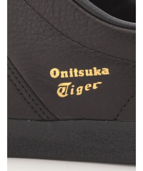 Onitsuka Tiger(Onitsuka Tiger)/【Onitsuka Tiger】LAWNSHIP/THL518-9090_img07