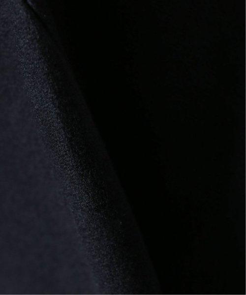 EDIFICE(エディフィス)/ストレッチ モールスキン テーパードパンツ/19030300101530_img42