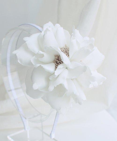 Rora(ローラ)/Rora ペトル カチューシャ(2color)/08021902_img08