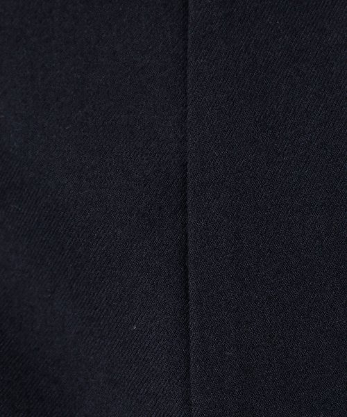 LASUD(ラシュッド)/[radiate the lifedress]アシンメトリーショルダー オールインワン/032251521_img18