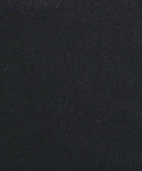 INDIVI(インディヴィ)/サキソニータイトスカート/20190212777304_img07