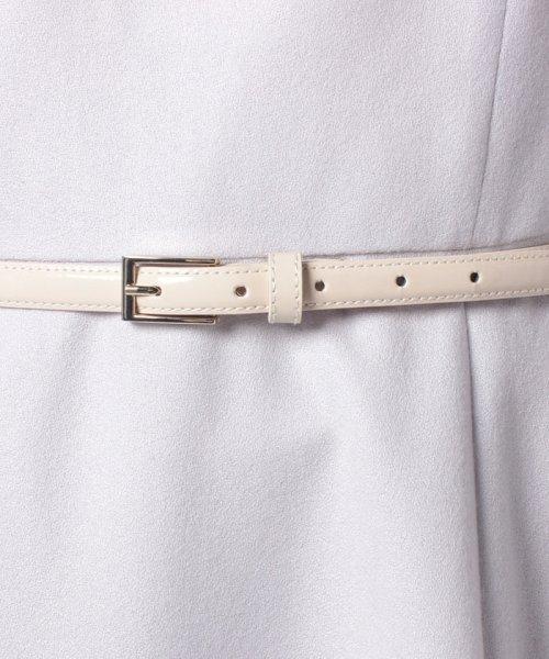 LAISSE PASSE(レッセ・パッセ)/ジョーゼット刺繍ワンピース/3211419658_img15