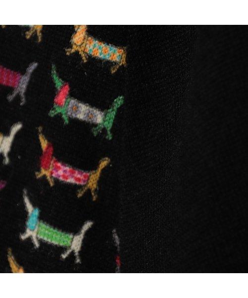 Fitme moi(フィットミーモア)/あったかベルマーダックスフンドTシャツ[アンサンブル対応]/57121038_img11