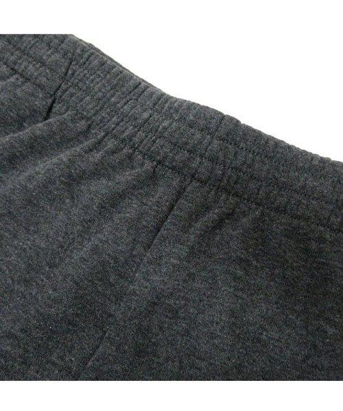 MARUKAWA(マルカワ)/大きいサイズ キングサイズ 裏起毛スウェットパンツ 無地/6863780002_img04