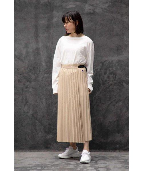 ROSE BUD(ローズバッド)/ドレスシャツブラウス/6000110005_img03