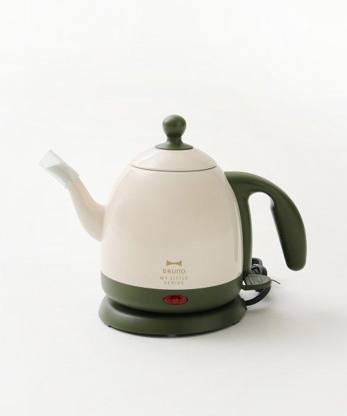 Afternoon Tea LIVING(アフタヌーンティー・リビング)/【2020年福袋】 Afternoon Tea LIVING【キッチン&ダイニング】/GG8220200087_img04