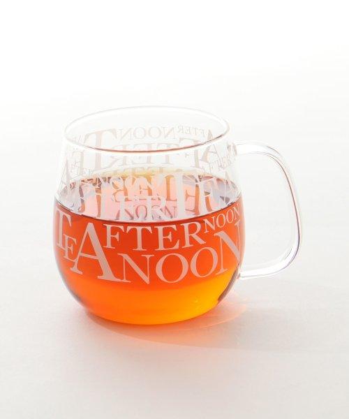 Afternoon Tea LIVING(アフタヌーンティー・リビング)/【2020年福袋】 Afternoon Tea LIVING【キッチン&ダイニング】/GG8220200087_img08