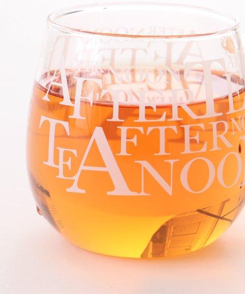 Afternoon Tea LIVING(アフタヌーンティー・リビング)/【2020年福袋】 Afternoon Tea LIVING【キッチン&ダイニング】/GG8220200087_img09