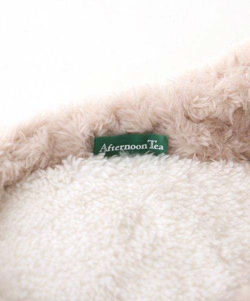 Afternoon Tea LIVING(アフタヌーンティー・リビング)/【2020年福袋】 Afternoon Tea LIVING【キッチン&ダイニング】/GG8220200087_img15