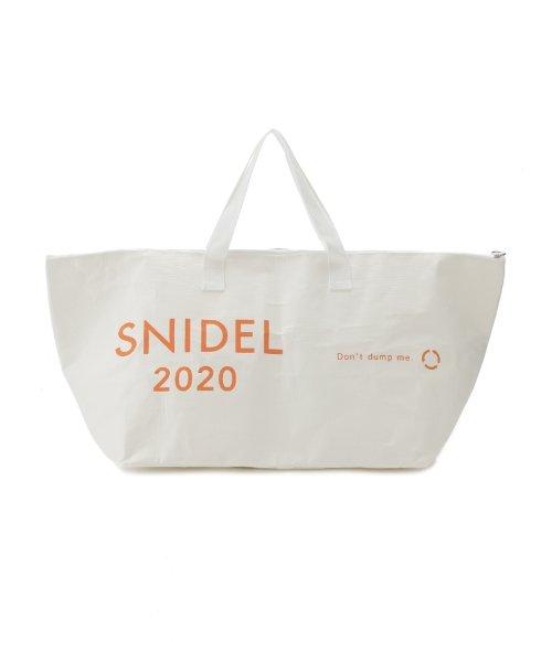 SNIDEL(スナイデル)/【2020年福袋】SNIDEL/SFKB196001_img01