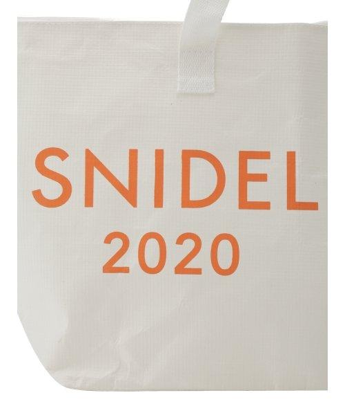 SNIDEL(スナイデル)/【2020年福袋】SNIDEL/SFKB196001_img03