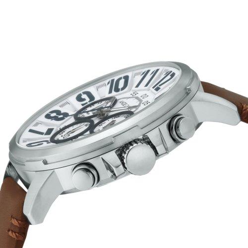 AngelClover(エンジェル クローバー)/腕時計 エンジェルクローバー BU44SWH-BR/BU44SWHBR_img01