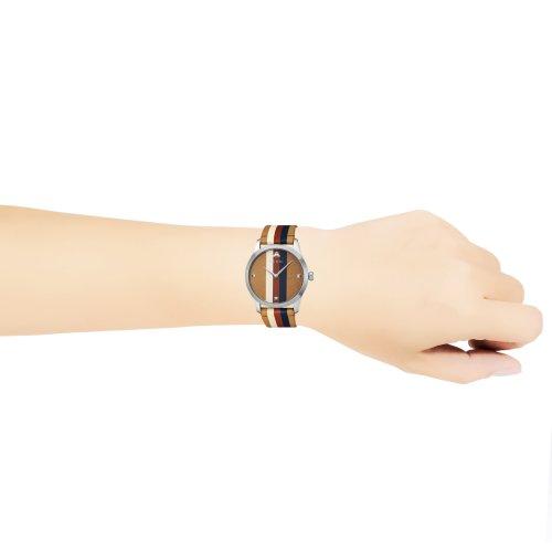 GUCCI(グッチ)/腕時計 グッチ YA1264078/YA1264078_img01