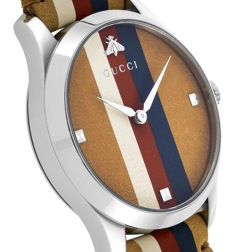 GUCCI(グッチ)/腕時計 グッチ YA1264078/YA1264078_img02