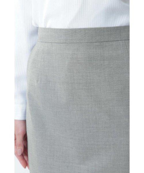 BOSCH(ボッシュ)/T/Wハンドウォッシャブルセットアップスカート/0210120102_img10