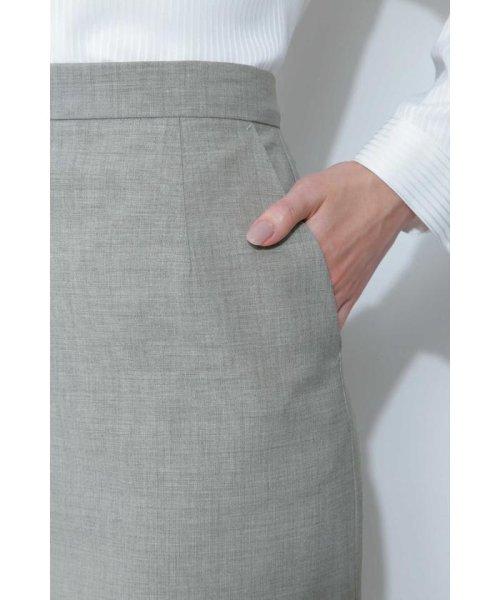 BOSCH(ボッシュ)/T/Wハンドウォッシャブルセットアップスカート/0210120102_img11