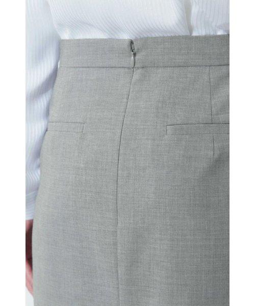 BOSCH(ボッシュ)/T/Wハンドウォッシャブルセットアップスカート/0210120102_img12