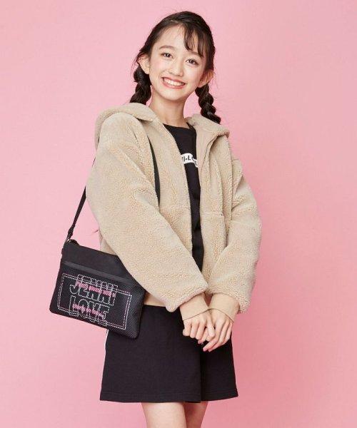 JENNI love(ジェニィラブ)/【子供服 2020年福袋】 JENNI love/02296801_img03