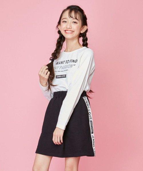 JENNI love(ジェニィラブ)/【子供服 2020年福袋】 JENNI love/02296801_img05